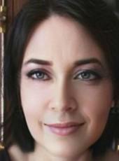 Larisa, 51, Ukraine, Kiev