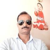 INAMUL, 18  , Mangaldai