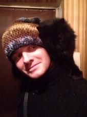 Dmitriy, 36, Russia, Velikiy Novgorod