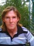 Aleksandr, 60  , Belorechensk