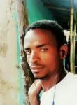 Military, 18  , Khartoum