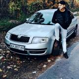 Dzhek, 23  , Chernihiv