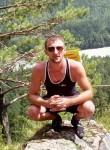 Kostya, 34  , Gay
