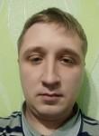 Mikhail, 27  , Nikel