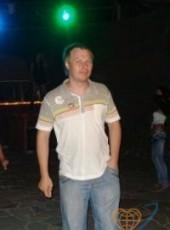 Evgeniy, 37, Ukraine, Kharkiv