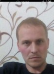 Vitaliy, 37  , Smolenskaya