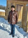 Viktor  Shvetsov, 64  , Yekaterinburg
