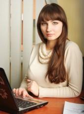 Катерина, 34, Ukraine, Kiev