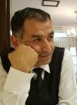 Hakan, 39  , Pristina