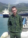 Aleksandr, 23  , Petropavlovskaya