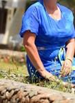 Margarita, 58  , Pokrov