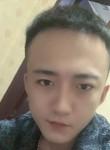 左宁, 23, Hohhot