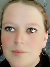 Lidiya, 32, Russia, Saint Petersburg