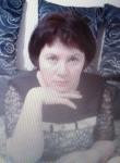 Elena, 48  , Novokuznetsk