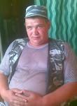 Yuriy, 47  , Valday