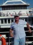 Ivan Panarin, 72  , Goryachiy Klyuch