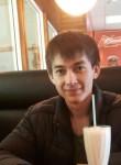 Sergey, 25  , Ibresi