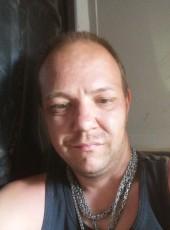 Thomas, 36, Germany, Ueckermuende