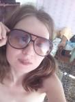 Olya Russkikh, 29  , Kurgan