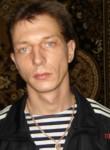 Сергей, 45  , Pevek