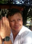 Christopher , 60, Floridablanca