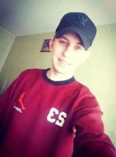 In:van_tipatak, 25, Russia, Novokuznetsk