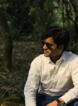 Mohd    Imran, 34  , Lucknow