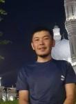 Nurlybek, 27  , Astana