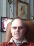 Aleksandr, 64  , Ufa
