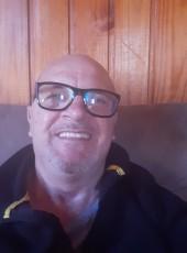 Paulo, 59, Brazil, Sao Leopoldo