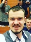 Nikita, 41, Nizhniy Novgorod