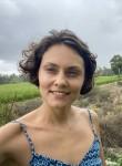 Kseni , 31, Denpasar