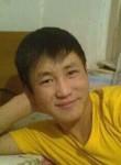 Amir, 27  , Bishkek