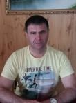 Vasiliy, 45  , Nazarovo