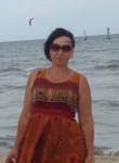 Nelia Nazaruk, 55 лет, Rimini