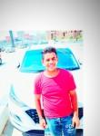 محمد, 19  , Cairo