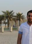 moaaz, 33  , Madinat `Isa