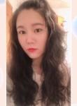 美得泡泡, 36, Hangzhou