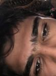 كاره العلواني, 25  , Ramadi