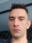 Ντίνος , 35  , Ioannina