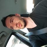 Roberto, 37  , Villafranca Tirrena