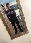 Aleksey, 18  , Kokuy