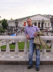 Vladimir, 46, Russia, Nizhniy Tagil