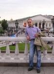 Vladimir, 44  , Nizhniy Tagil
