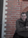 Alex, 52, Saint Petersburg