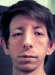 Aleksandr, 19  , Cheboksary