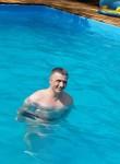 Maks, 39  , Blagoveshchensk (Amur)
