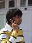 varindersharma, 35 лет, Ludhiana