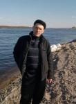 Aleksey, 37  , Svobodnyy