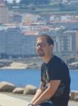 Jean oliveira , 34  , Canidelo